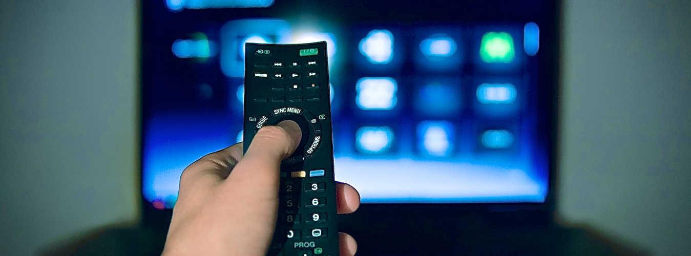 tv-slide